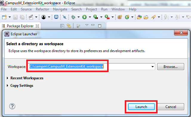 How To Add Oracle Jdbc Driver In Your Maven Local Repository